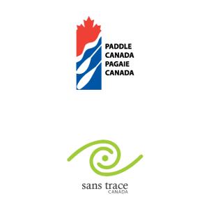 kayak de mer, paddle canada